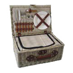 2 Person Chiller Hamper
