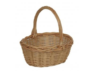 Childs Mini Oval Shopper