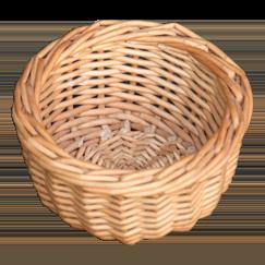 Cob Basket