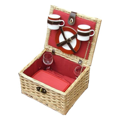 Dorchester Hamper