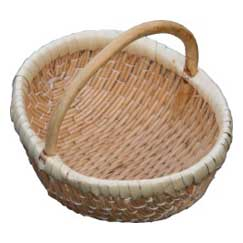 Ellie Basket