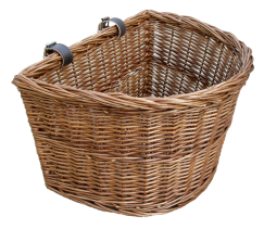 Cambridge Cycle Basket