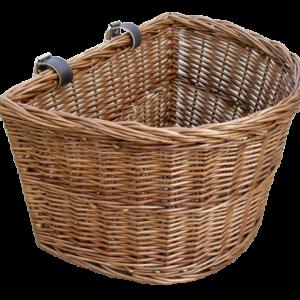Cambridge Cycle Basket