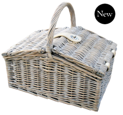 Provence Medium Farmhouse Hamper