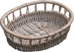 Provence Oval Tray