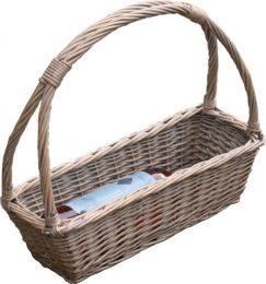 Provence Presentation Basket