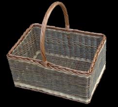 Bakers Basket