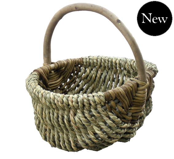 Millie Basket (Childs)