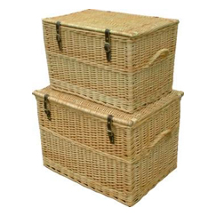 Chest Hamper