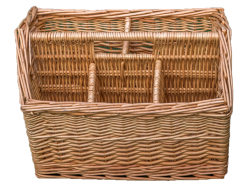 Useful Basket