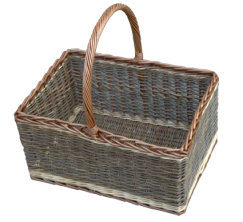 Bakers Basket