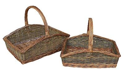 Country Trug