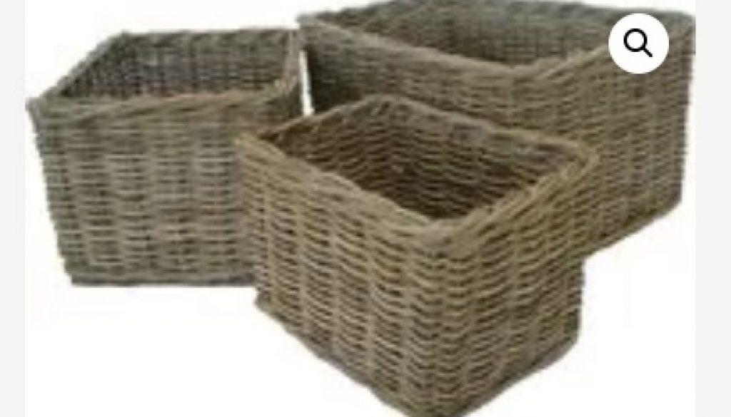 log-baskets-rattan-jack-straws