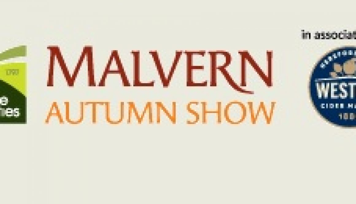 Jack Straws Baskets' award winning Show stand will be at the Malvern Autumn Show this weekend.